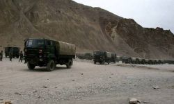 All Indian soldiers involved in Ladakh clash with Chinese military accounted for: Army officials