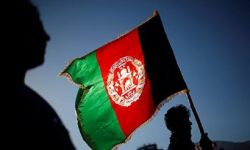 Unity Can Help Afghanistan Persevere