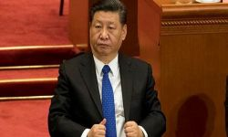 Anxiety in China stems from the CPC's insecurity