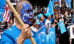Uyghur rights group urges UN to immediately strip China of its participatory status at UNHRC