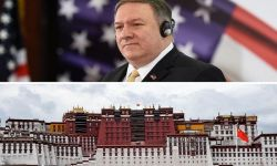 US slams China over human rights abuses, environmental degradation in Tibet; announces visa restrictions