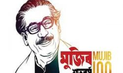 Bangabandhu one of the greatest personalities of the last century: Modi