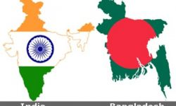 India-Bangladesh Relationship - a debate !