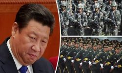 China denies burial to its soldiers killed in Galwan clash: Report