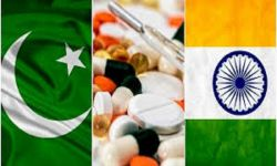 Banning Indian raw material can prove suicidal: Pakistan Pharmaceutical industry warns Imran govt